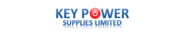 Key Power Supplies